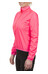 Endura Xtract Jas Dames roze